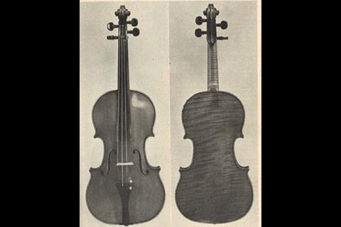 Mystery_Instrument_17Jan14